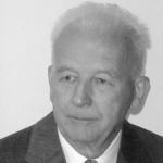 Somorowski
